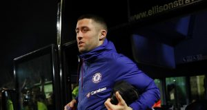 Gary Cahill's emotional farewell message to Chelsea