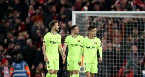 How Liverpool's Champions League Triumph Could Unlock Chelsea's Good Fortune