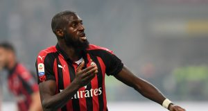 Why AC Milan should not sign Bakayoko