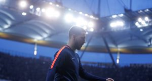 Why The Watford Game Will Be Eden Hazard's Farewell Ceremony