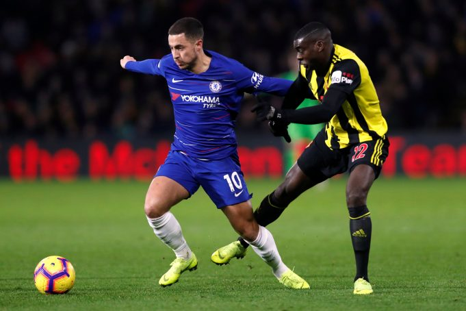chelsea watford preview