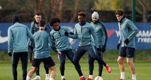 Barcelona want Chelsea winger: Should the Blues let him go?