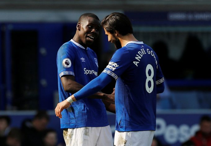 Everton Pressure Won't Let Chelsea Part Ways With This Impressive Loanee