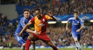 Frank Lampard Asks Former Teammate To Join Him Back At Chelsea
