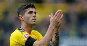 How Pulisic can succeed at Chelsea
