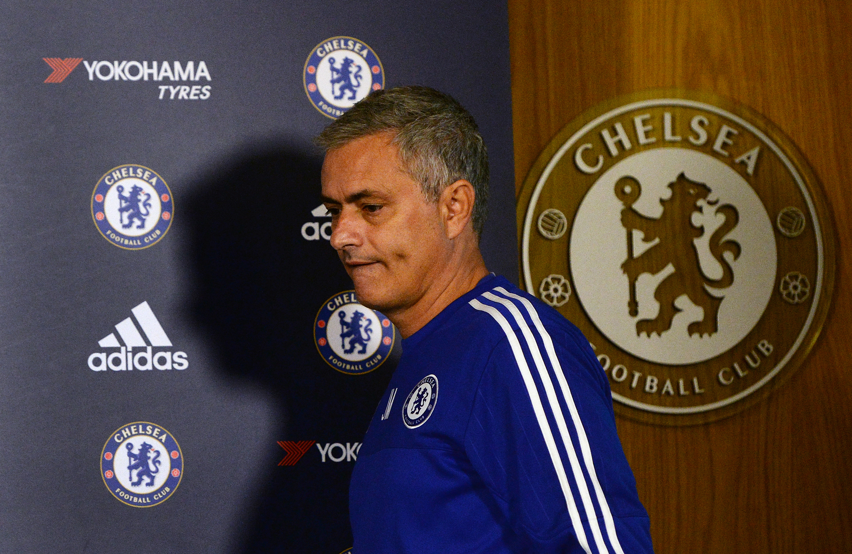 Bookies odds on next chelsea manager betting nj sports betting ruling group