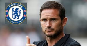 Next Chelsea manager odds - Lampard sack, odds and bets for next Chelsea manager