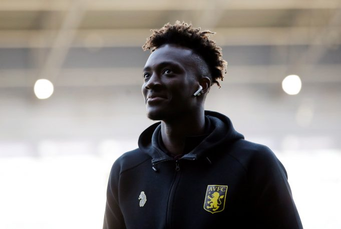 Oustanding Academy Talent Drops Hint Of Chelsea Return
