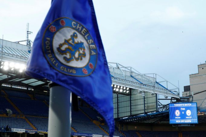 Bayern Munich Snap Up Chelsea Youngster After Long Chase