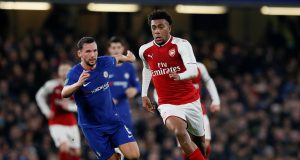 How This Complete Chelsea Outcast Might Finally Have A Chance Under Frank Lampard