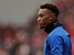Hudson-Odoi inching closer to new Chelsea deal
