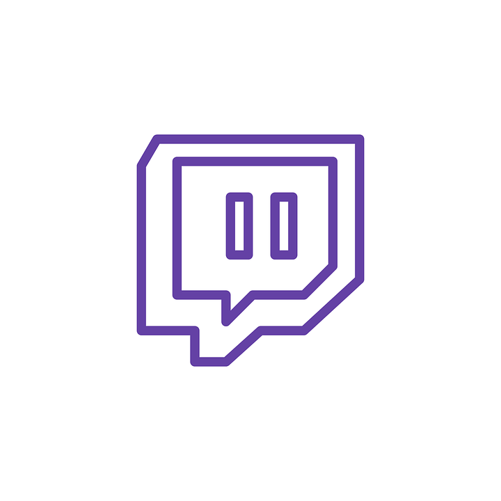Part of the reason eSports have risen in popularity is the presence of streaming giant Twitch and its 5 million daily active users