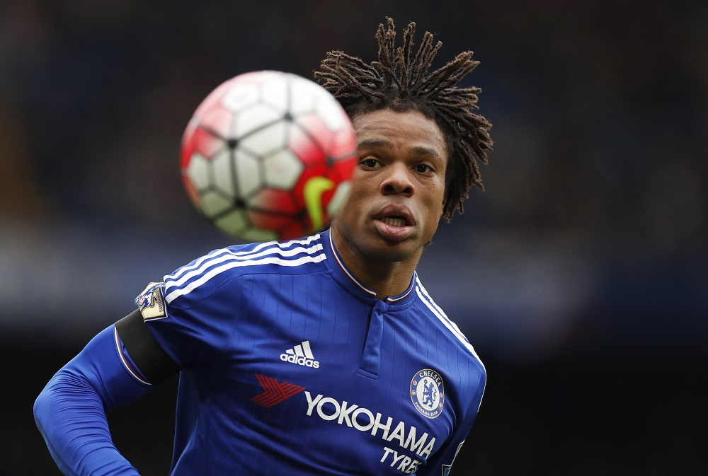 5 Players Who Regretted Joining Chelsea Remy