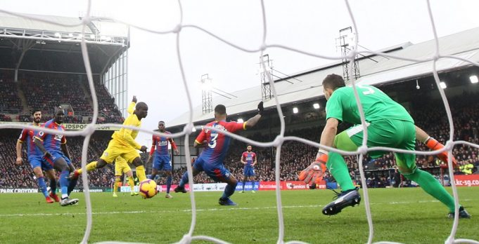 Chelsea vs Crystal Palace Prediction, Betting Tips, Odds & Preview