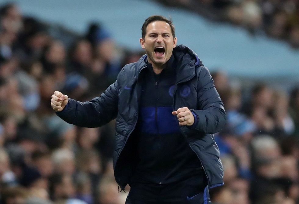 Frank-Lampard-Reveals-His-Original-Plan-Against-Manchester-City