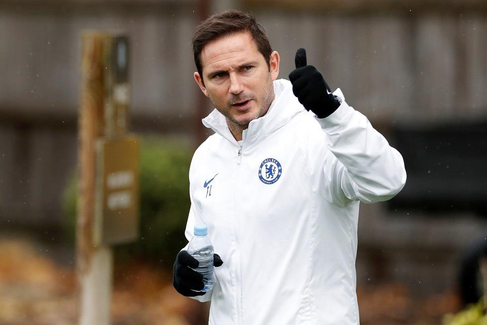 Transfer-Appeal-Can-Affect-Chelseas-Season-Frank-Lampard