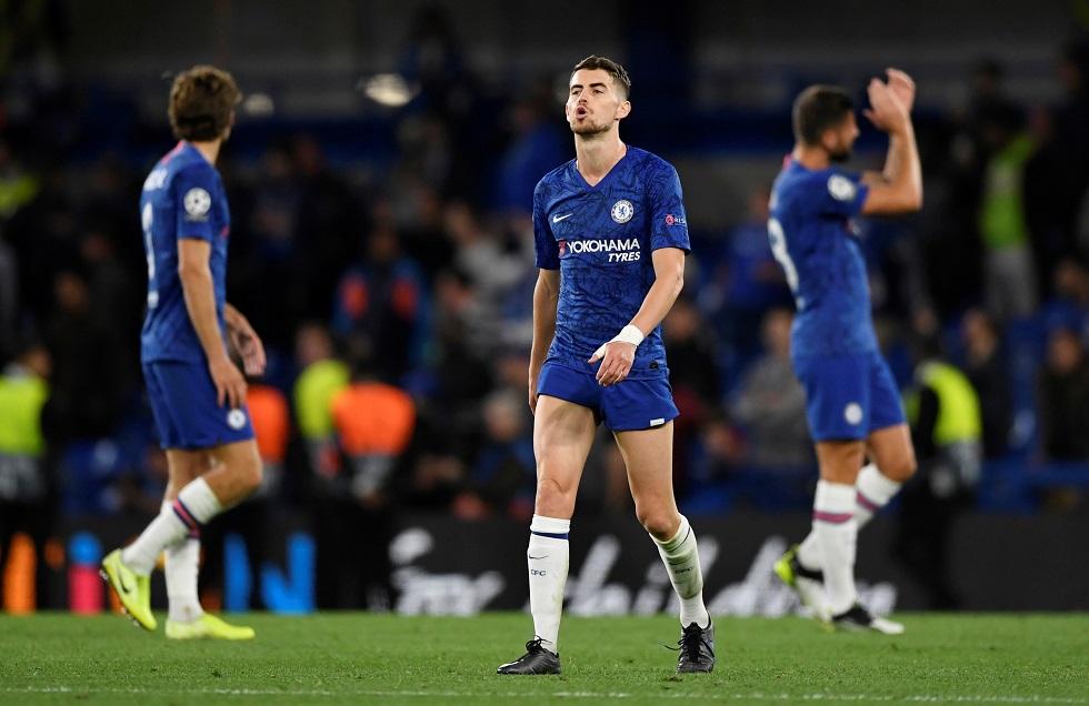 Valencia vs Chelsea Live Stream, Betting, TV, Preview & News