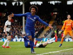 Chelsea vs Brighton Head To Head Results & Records (H2H)