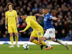 Chelsea vs Everton Live Stream, Betting, TV, Preview & News