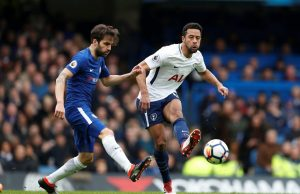 Chelsea vs Tottenham Prediction, Betting Tips, Odds & Preview
