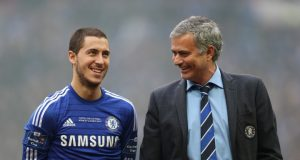 Frank Lampard Aims To Create Strong Bond With Players Just Jose Mourinho Does