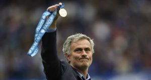 Jose Mourinho Claims To Be '100% Tottenham' Now