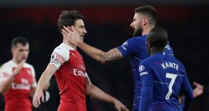 Who will win in Chelsea vs Arsenal