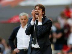 Antonio Conte Accuses Chelsea Of Unfair Dismissal, Wins Court Battle