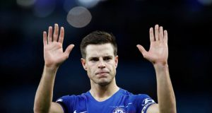 Azpilicueta warns Chelsea after Hull scare