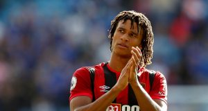 Chelsea Deem Nathan Ake Not Good Enough, Lets Up On £40m Transfer