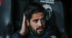 Chelsea Ready To Move In For £47m-Rated Isco