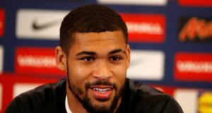 Chelsea have really missed Loftus-Cheek, and here's why!