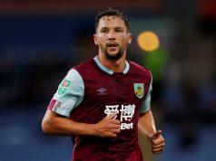 Chelsea loan Danny Drinkwater to Aston Villa
