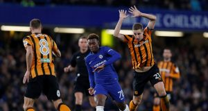 Chelsea predicted line up vs Hull City: Starting XI for today!