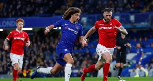 Chelsea predicted line up vs Nottingham Forest: Starting XI for today!