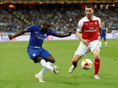 Chelsea vs Arsenal Prediction, Betting Tips, Odds & Preview