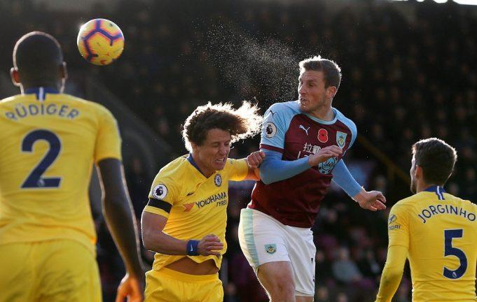 Chelsea vs Burnley Live Stream, Betting, TV, Preview & News
