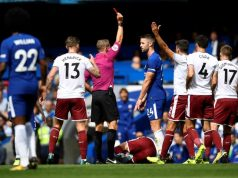 Chelsea vs Burnley Prediction, Betting Tips, Odds & Preview