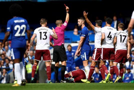 Chelsea vs Burnley Prediction, Betting Tips, Odds & Preview