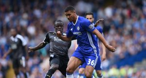 Chelsea vs Leicester City Prediction, Betting Tips, Odds & Preview