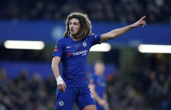 Ethan Ampadu Wants To Quit RB Leipzig After Failed Loan Spell