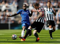 Inter Milan agree deal for Chelsea winger Victor Moses