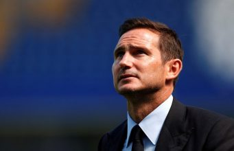 Lampard realises how badly Chelsea needs new deals