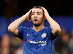 Chelsea Need To 'Wake Up' - Matteo Kovacic