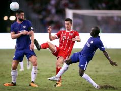 Chelsea vs Bayern: Who will win?