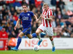 Chelsea Face Transfer Fee Issue With Ben Chilwell