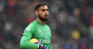 Chelsea Target Gianluigi Donnarumma Open To Premier League Move