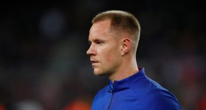 Chelsea handed Messi boost in their chase for Marc-Andre Ter Stegen