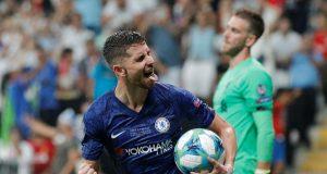 Chelsea interested in Miralem Pjanic, could use Jorginho in swap deal