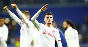 Chelsea lining up £43m bid for Ligue 1 star